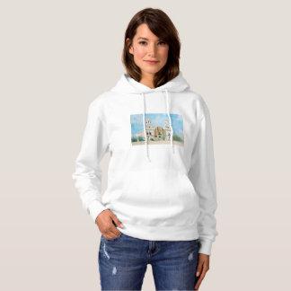 Auftrag San Xavier Del Bac Shirt