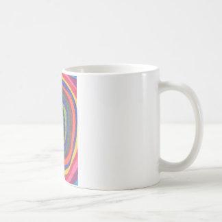 Augapfel 3 kaffeetasse