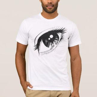 Auge T-Shirt