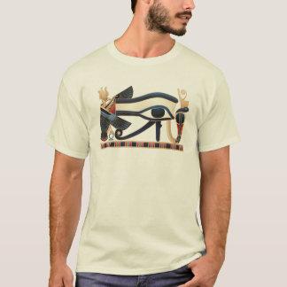 Auge von Horus T-Shirt