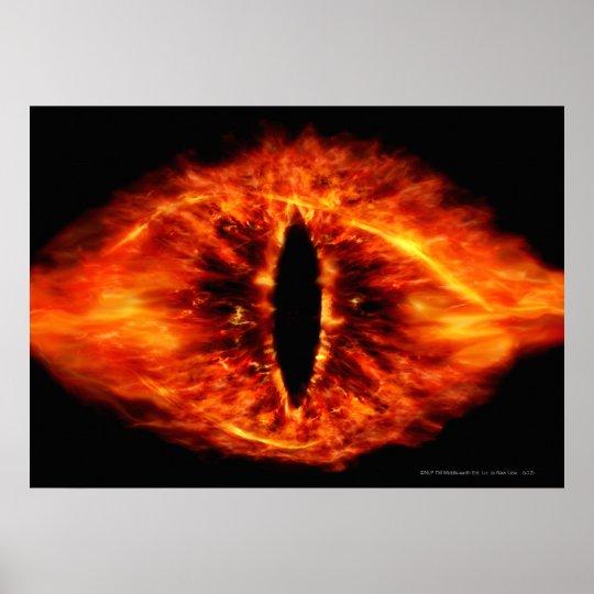 Auge Saurons