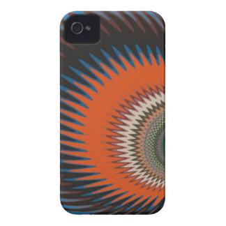 Augen-Liebe Sie Case-Mate iPhone 4 Hülle