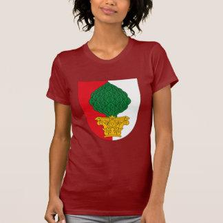Augsburg-Wappen T - Shirt
