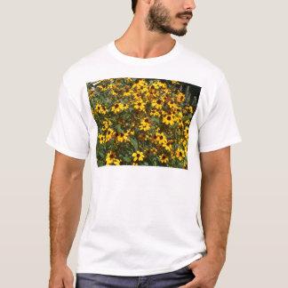 August 2010 010 T-Shirt