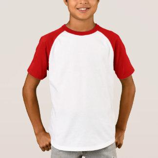 Augusta Zwei-Knopf Baseball-Jersey-ÄNDERUNGS-FARBE T Shirts
