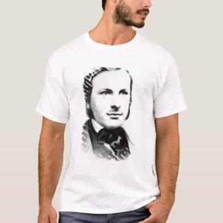 Augustus Pugin T-Shirt