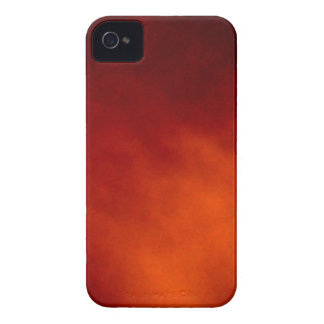 Aurora iPhone 4 Cover