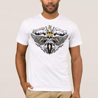 Ausdauer-Auslese T-Shirt