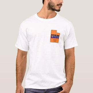 Ausflug 2013 des See-Shirts T-Shirt