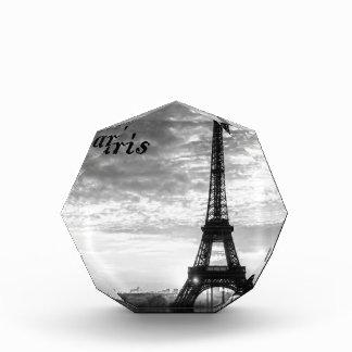 Ausflug Eiffel Paris - Sonnenuntergang in Auszeichnung
