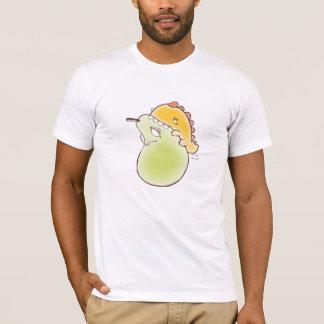 Ausgewogene Diät T-Shirt