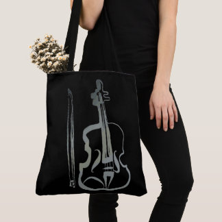 Ausgezeichnete große Taschentasche durch Leslie Tasche