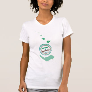 Auslader Träger ISF T-Shirt