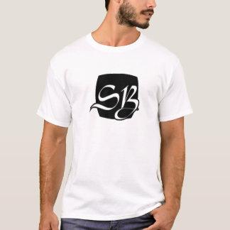 Ausschließlich ehrlich T-Shirt