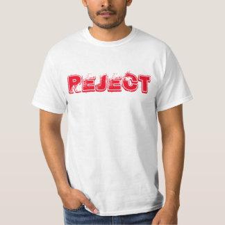 AUSSCHUSS T-Shirt