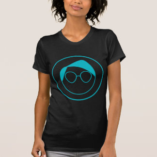 Aussenseiter Alliance - Melvin T-Shirt
