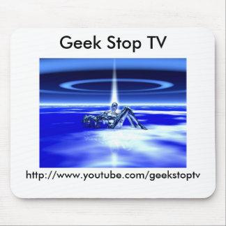 Aussenseiter-End-Fernsehen, http://www.youtube.com Mauspads