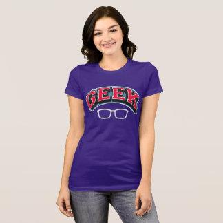 Aussenseiter-Mädchen T-Shirt