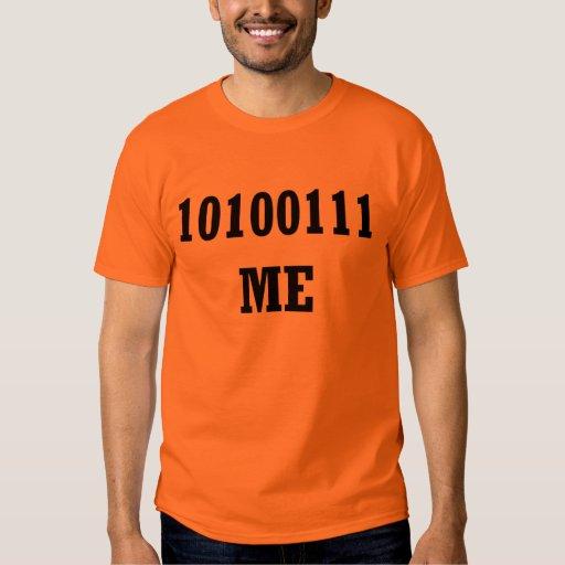 Aussenseiterabnutzung T Shirts