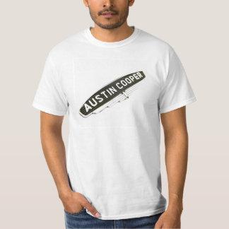 Austin-Fassbinder-T - Shirt