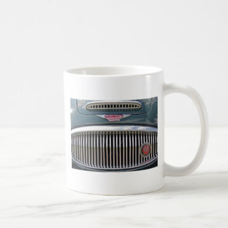 Austin Healey 300MKIII Kaffeetasse
