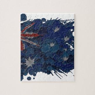 australia2 puzzle