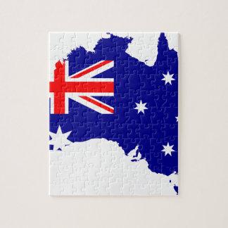 australia3 puzzle