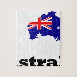 australia4 puzzle
