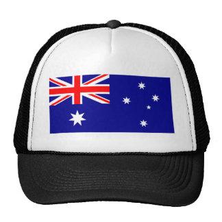 Australien Mützen