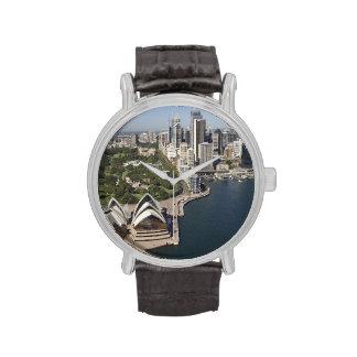 Australien, New South Wales, Sydney, Sydney 2 Uhr