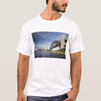 Australien, New South Wales, Sydney, Sydney T-Shirt