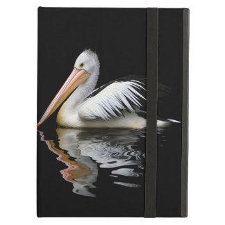 Australien-Pelikane 1 Powiscase