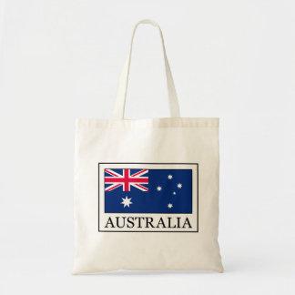 Australien-Taschentasche Tragetasche