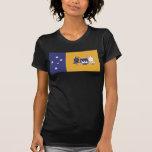Australisches Hauptstadts-Gebiet Hemden