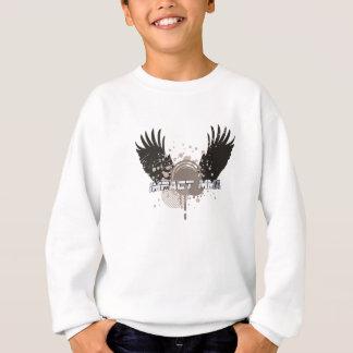 Auswirkungs-Mixed Martial Arts Sweatshirt