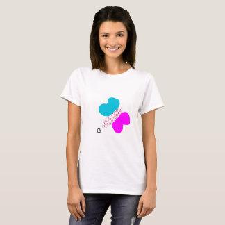 Autismus ist Liebe T-Shirt