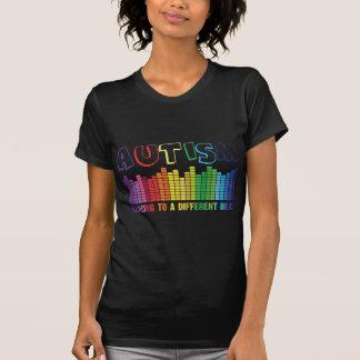 Autismus T-Shirt