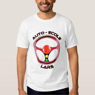 Auto-Ecole Lars T Shirt