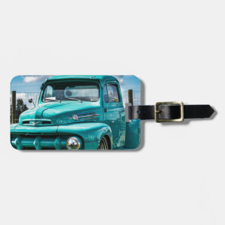 Auto-Fahrzeug-Auto-Automobil-Transport Kofferanhänger
