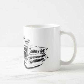 Auto-Kaffeetasse Kaffeetasse
