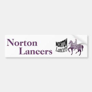 norton rabatt code