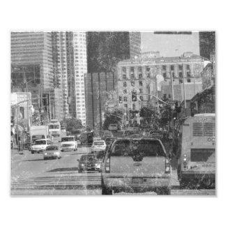 Autos Photo