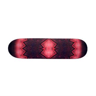 Aventail ~Skate Brett Deck~ Personalisiertes Skateboard
