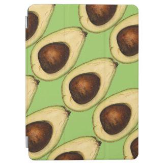 Avocado-Power iPad Air Hülle
