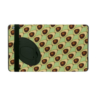 Avocado-Power iPad Schutzhüllen