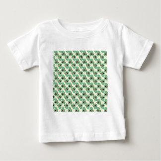 avocados baby t-shirt