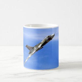 Avro Vulcan B2 Kaffeetasse