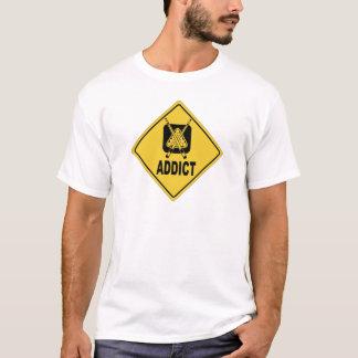 Aw-Pool 1 T-Shirt