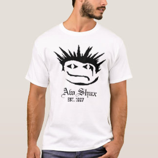Aw Shux T-Shirt