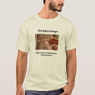 Awakenings-Shirt 2011 T-Shirt